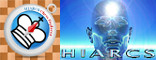 HIARCS Chess Software for PC Windows, Apple Mac and iPhone/iPad